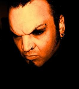 Samhain-Headshot-666