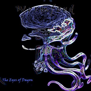 Wormfood The Eyes of Dagon
