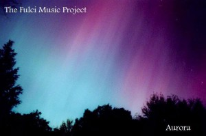 Aurora by the Fulci Music Project