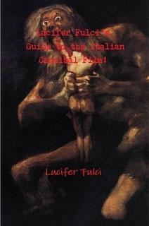 Italian-Cannibal