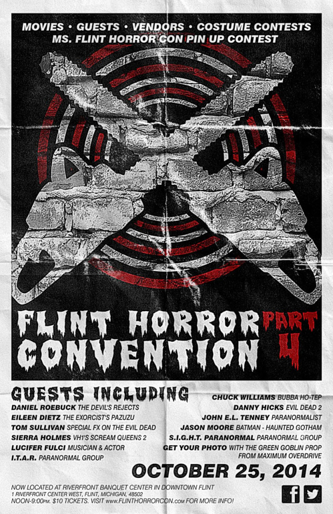 Flint-Horror-Con-4